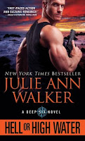 http://www.musingsandramblings.net/2015/07/guest-post-review-hell-or-high-water-julie-ann-walker.html