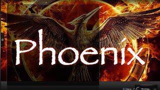 شرح تركيب اضافة Phoenix على برنامج kodi