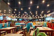 Gudang Kuliner Watampone Ditutup Sementara, Buka Tahun Depan