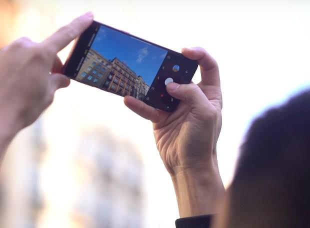 Cara Registrasi [Daftar Ulang] Kartu Telkomsel Simpati As & Loop 2019