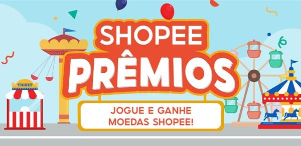 Dicas Para Comprar e Economizar na Shopee
