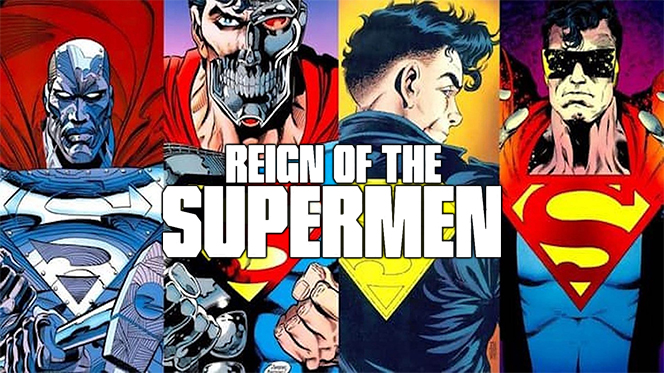El Reino de los Supermanes (2019) BRRip Full HD 1080p Latino-Ingles