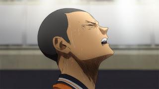 Hellominju.com: ハイキュー!! | アニメ 4期16話『あらすじ&先行カット』 | Haikyuu!! Season4 TO THE TOP Episode | Hello Anime !