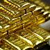 ارتفاع سعر الذهب و البلاديوم و انخفاض سعر الفضه
