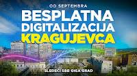 http://www.advertiser-serbia.com/nova-sbb-investicija-u-srbiji-pocinje-besplatna-digitalizacija-tv-signala-u-kragujevcu/