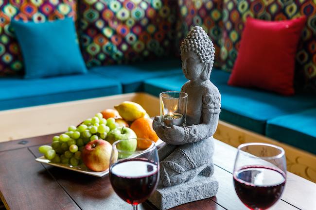 Bali Residence, Tatry, Tatry nocleg, Tatry gdzie spać, Hotele, Zakopane, Zakopane gdzie spać, hotel w Zakopanem,