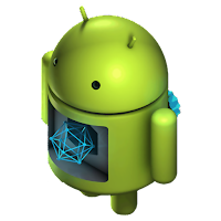 Recovery-Mode-HP-Android