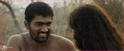 Aranyamlo Movie Stills-thumbnail-3