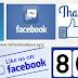 Tải facebook màn hình điện thoại 480X800 miễn phí