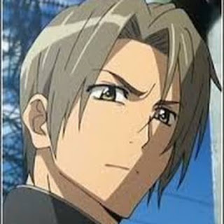 Hisashi Igo