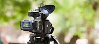 Video galería