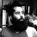 """Calvinista explica a esposa: """"Eu não escolhi minha barba; a barba me escolheu"""""""