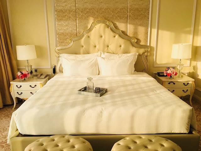 condotel 1 phòng ngủ