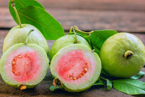Take these 4 fruits on a regular basis, blood sugar will remain under control Funny Jokes