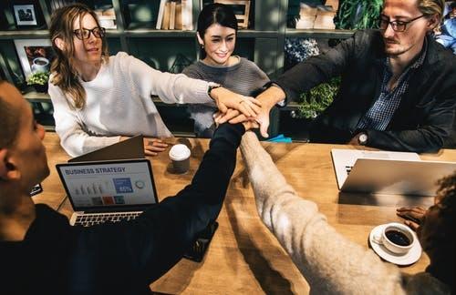 101 +  Ide Bisnis Sampingan Terbaik Tahun 2019, Seluruh Dunia