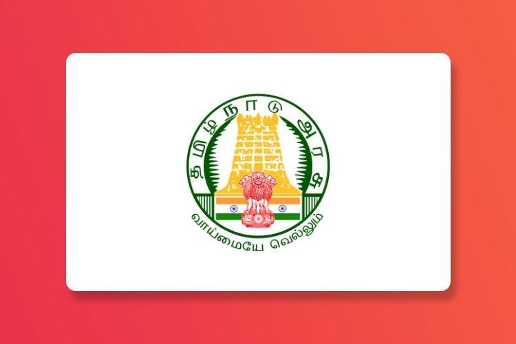 Tamil Nadu Construction Workers Welfare Board (TNCWWB)