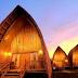 3 Pilihan Villa di Lembang dengan Konsep Unik
