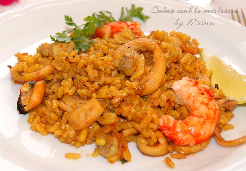 http://cuinaamblamestressa.blogspot.com.es/2014/07/arros-del-senyoret-o-arroz-del.html