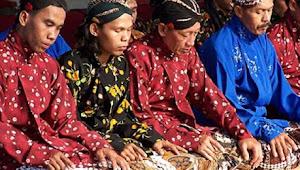 14 Sifat Orang Jelek Orang Jawa yang Bikin Ngakak