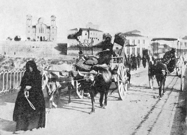 20. Yüzyılda Osmanlı Devleti Konu Anlatımı