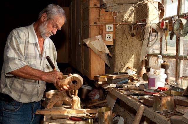 Ingressos para apreciar o artesanato e obras de arte em Florença
