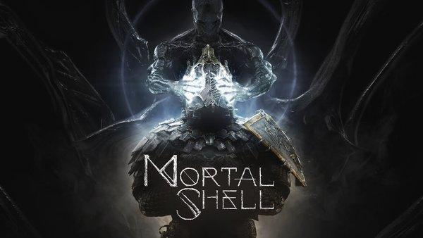 mortal-shell