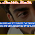 12 THINGS ALL PAKISTANI STUDENTS GO THROUGH WHEN THEY'RE WAITING TO GET ACCEPTED INTO A UNIVERSITY