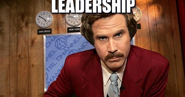Leadership-1hchskz