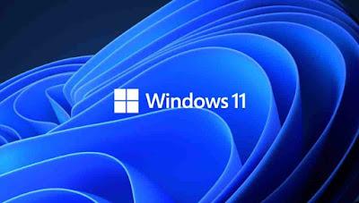 Windows 11 रिलीज की तारीख, सिस्टम अपडेट की आवश्यकताएँ, कैसे डाउनलोड करें, क्या विंडोज 11 अपडेट मुफ्त है