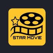 Star Movie Channel
