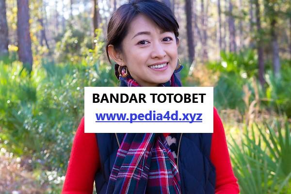 Situs totobet online paling maknyos sedunia