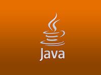 Belajar Dasar Pemrogaman Java Untuk Pemula