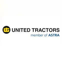 Lowongan Kerja Terbaru PT United Tractors Tbk Maret 2020