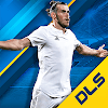 Download Dream League Soccer 2021 (DLS 21) Mod Apk + Obb Data For Android [Unlimited Money]