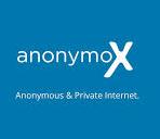 Cara Menggunakan Anonymox dan Apa Fungsi Serta Kegunaannya