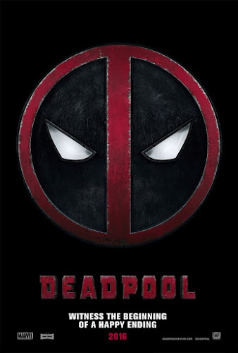 Deadpool (HDRip 1080p Ingles Subtitulada) (2016)