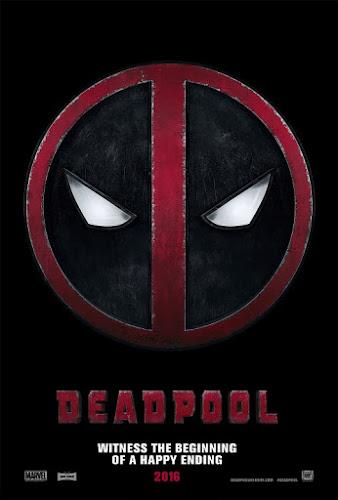 Deadpool (HDRip 1080p Ingles Subtitulada) (2016)