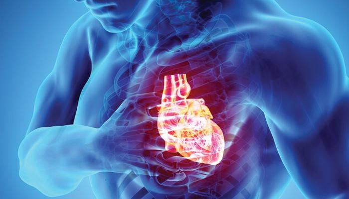 हृदय रोग के बारे में जागरूकता महत्वपूर्ण है