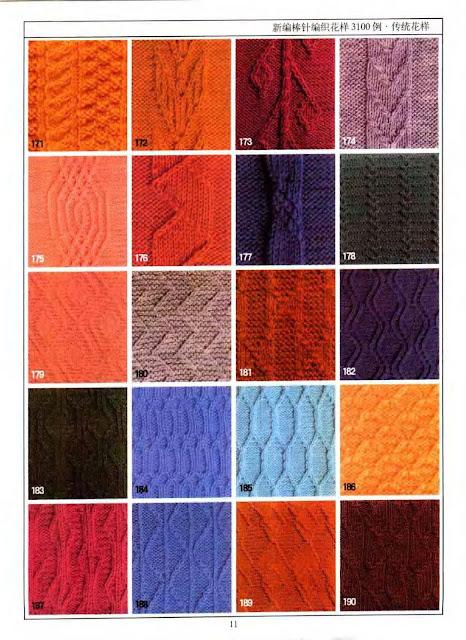 patrones-gratis-de-tejido