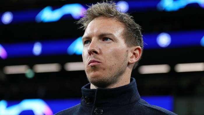 """Vì sao """"Baby Mourinho"""" từ chối dẫn dắt Real Madrid?"""