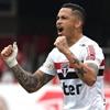 www.seuguara.com.br/Luciano/São Paulo/Brasileirão 2020/