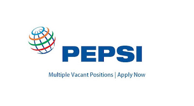 Pepsi Shamim & Co Ltd Jobs May 2021 Latest | Apply Now