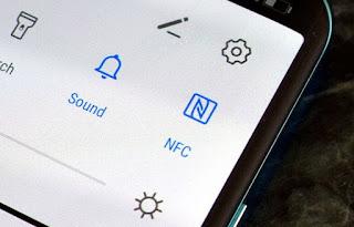 Attiva NFC