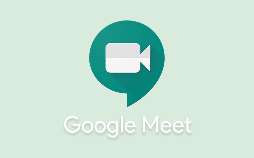 Google-meet-kullanimi