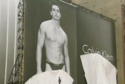 Opinion Antonio sabato jr underwear confirm