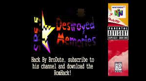 Magna carta holy grail full album download zip