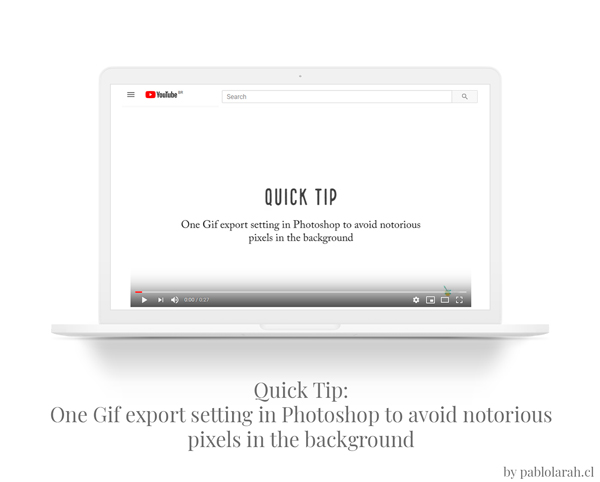 https://blog.pablolarah.cl/2019/08/quick-tip-one-gif-export-setting-to.html