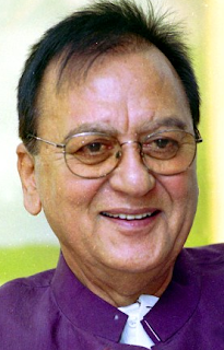 Sunil Dutt movies, date of birth, age, nargis, family, biography, film, father name, death, family photos, funeral, movies full, wife, photos, wiki