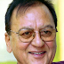 Sunil Dutt date of birth, age, death, family, biography, father name, family photos, funeral, wife, photos, wiki, movies, nargis, film, movies full