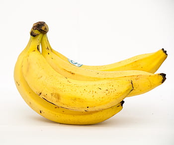 Amazing Beauty Benefits Of Banana Peel